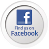 find-us-on-facebook-button100.png